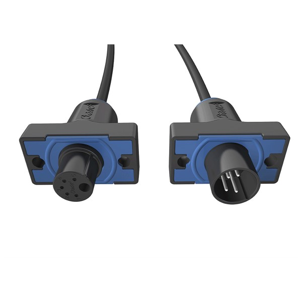 Photo de Cable de jonction EGC 10m