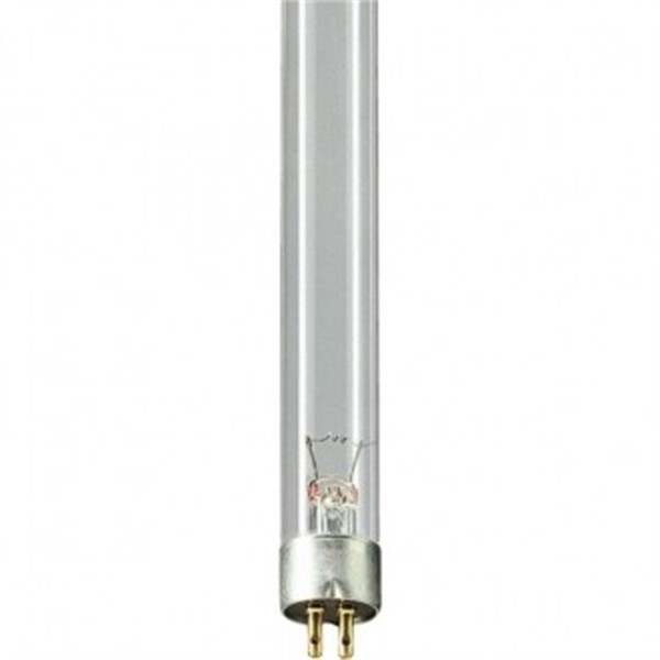Photo de AMPOULE uv TL 8WATT