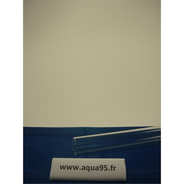 Photo de Quartz Bitron 18C - 24 C