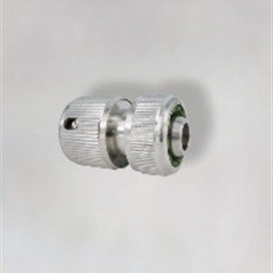 Photo de Raccord clipsable 3/4""