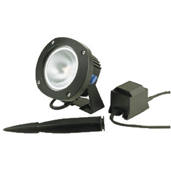 Photo de Lunaqua 35 Set/12V