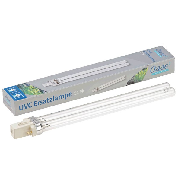 Photo de Ampoule UV 11W