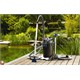 Photo de Aspirateur PONDOVAC 4