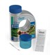 Photo de Pompe Oase Aquamax eco premium 4000 + Algo direct