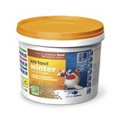 Photo de ICHI FOOD Hiver/printemps 1kg 2mm
