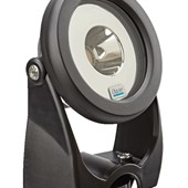 Photo de Lunaqua Power Led Set 1