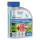 Photo de Traitement anti-algues Algo Universal 500ml