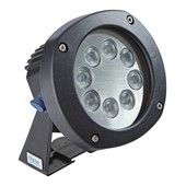 Photo de LunAqua Power LED XL 3000 Wide Flood