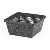 Photo de Panier carré 19x19