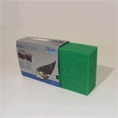 Photo de Mousse verte Biotec 5.1-10.1 Biosmart 20000/30000