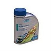 Photo de Algo Universal 250ml