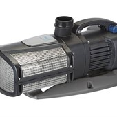Photo de Aquarius Eco Expert 28000