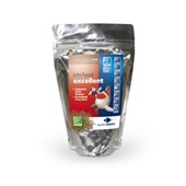 Photo de ICHI FOOD EXCELLENT 0,5Kg 2mm