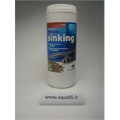 Photo de ICHI FOOD SINKING 1Kg 3mm
