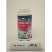 Photo de Traitement anti-algues Biobooster 6000 - 360gr