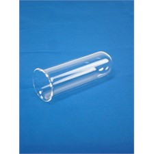 Photo de Tube Quartz UVC 7W