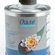Photo de colle bache PVC 250ML