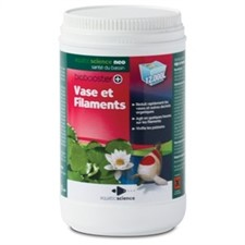 Photo de Traitement anti-algues Biobooster 12000 - 720gr