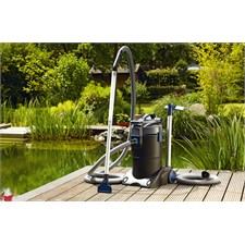 Photo de Aspirateur de bassin PONDOVAC 4