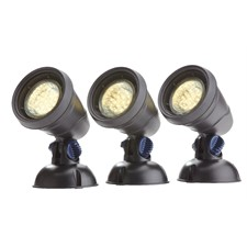 Photo de Lunaqua Classic led Set 3