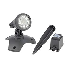 Photo de Lunaqua 3 LED Set 1