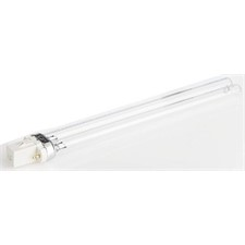 Photo de Ampoule PL UV 7 Watt