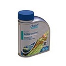 Photo de Traitement anti-algues Algo Universal 250ml