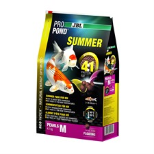 Photo de JBL ProPond Summer M 4.1kg