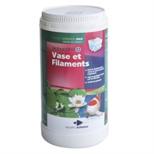 Photo de Traitement anti-algues Biobooster 24000 - 1.440kg